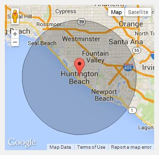Property For Rent Huntington Beach Ca